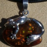 fireagatependant_6of6